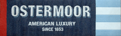 Ostermoor, the American Luxury Brand